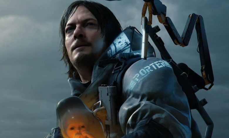 rumor-former-ps4-showcase-title-death-stranding-may-be-coming-to-xbox-in-the-future-1