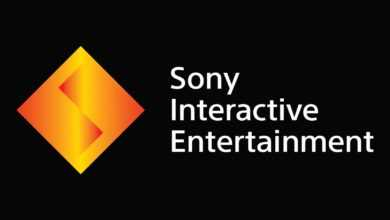 sony-announces-partnership-with-four-organisations-to-help-support-black-communities