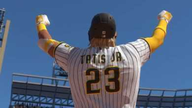 sony-offers-a-brief-look-and-overview-at-mlb-the-show-21s-gameplay