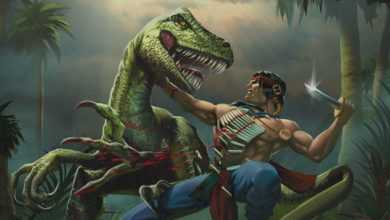 turok-and-turok-2-seeds-of-evil-are-officially-releasing-for-ps4-tomorrow-february-25
