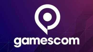 gamescom-2021-goes-hybrid-with-both-in-person-and-online-events-this-august