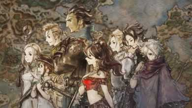 could-octopath-traveler-be-coming-to-ps5-ps4-in-the-future