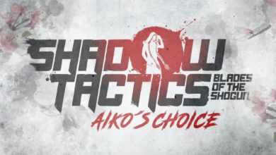 shadow-tactics-gets-expansion-aikos-choice-to-celebrate-fifth-anniversary-later-this-year