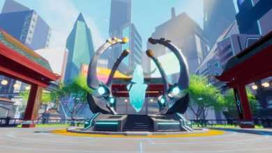 zenith-is-a-colorful-open-world-jrpg-inspired-mmo-coming-to-psvr