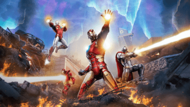 marvels-avengers-offers-its-first-seasonal-event-with-the-tachyon-anomaly-event-starting-april-22