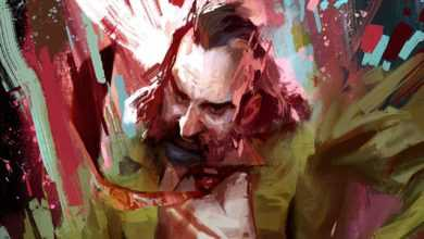 disco-elysium-developer-apologies-for-issues-still-present-after-update-1-2-patch-1-3-already-being-worked-on