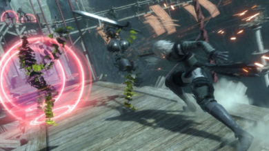 watch-15-minutes-of-nier-replicant-ps4-gameplay-ahead-of-next-weeks-release