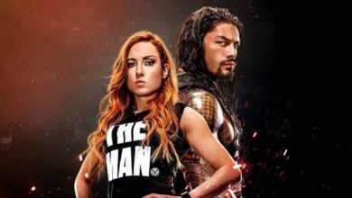 wwe-2k22-seemingly-set-to-be-revealed-at-wrestlemania-this-weekend