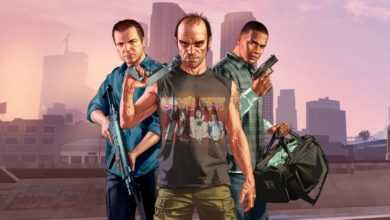 gta-5-and-gta-online-ps5-release-date-set-for-november