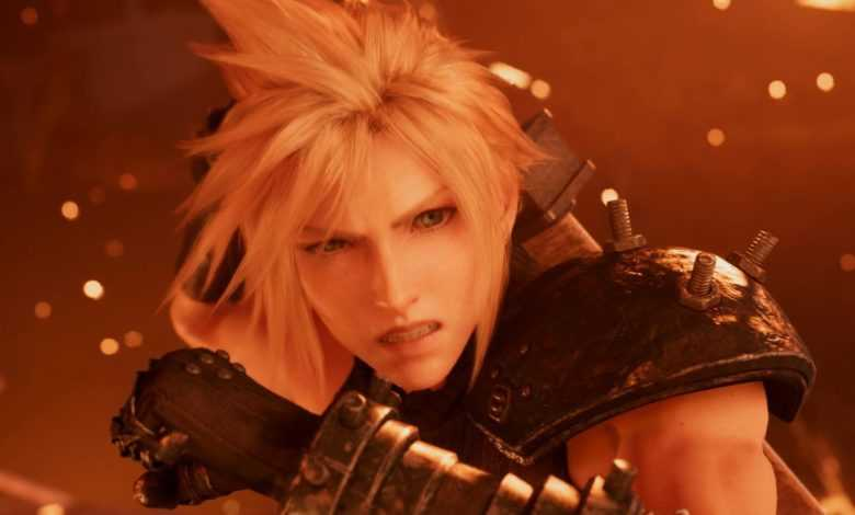 final-fantasy-7-remake-intergrade-will-auto-pop-trophies-when-you-transfer-your-save-to-ps5