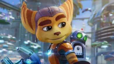 ratchet-clank-rift-apart-was-reportedly-developed-in-a-crunch-free-environment